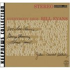 Bill Evans - Everybody Digs Bill Evans