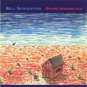 Piano Americana
