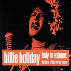 Billie Holiday - Lady In Autumn: The Best Of The Verve Years CD2
