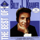 The Best of Billy J. Kramer & The Dakotas: The Definitive Collection