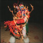 Björk - Earth Intruders (CDS)