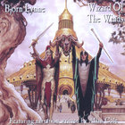 Bjørn Lynne - Wizard of the Winds