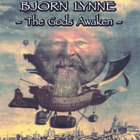 Bjørn Lynne - The Gods Awaken