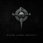 Black Label Society - Order Of The Black (Limited Edition)