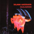 Black Sabbath - Paranoid (Vinyl)