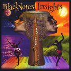 BlackNotes - Insights