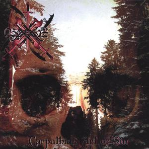 Carpathian Art of Sin