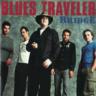 Blues Traveler - Bridge