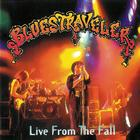 Blues Traveler - Live From The Fall CD2