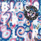 Blues Traveler - Blues Traveler