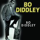 Bo Diddley (Reissued 2010)
