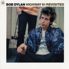 Bob Dylan - Highway 61 Revisited (The Original Mono Recordings 1962-1967)
