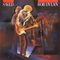 Bob Dylan - Saved (Vinyl)