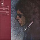 Bob Dylan - Blood on the Tracks (Remastered 2014)