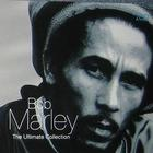 Bob Marley & the Wailers - The Ultimate Collection CD1