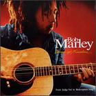 Bob Marley & the Wailers - Songs of Freedom Disc 3