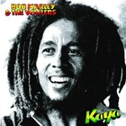 Bob Marley & the Wailers - Kaya (Remastered 2013)