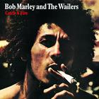 Bob Marley & the Wailers - Catch A Fire (Vinyl)