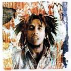 Bob Marley & the Wailers - One Love: The Very Best of Bob Marley