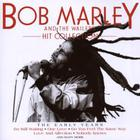Bob Marley & the Wailers - Hit Collection