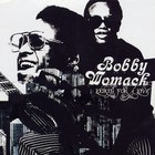 Bobby Womack - Lookin' For A Love - The Best Of 1968-1976