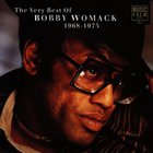 Bobby Womack - The Very Best of Bobby Womack 1968-1975