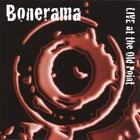 Bonerama - LIVE at the Old Point