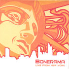 Bonerama - Live From New York