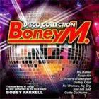 Boney M - Disco Collection