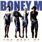 Boney M - The Best Of