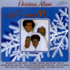 Boney M - Christmas Album