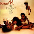 Boney M - Take The Heat Off Me (Vinyl)