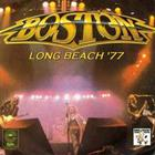 Boston - Long Beach '77