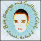 Boy George & Culture Club - At Worst... The Best Of Boy George And Culture Club