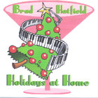 Brad Hatfield - Holidays at Home with Brad Hatfield