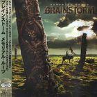 Brainstorm - Memorial Roots