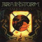 Brainstorm - Ambiquity