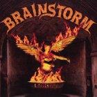 Brainstorm - Unholy