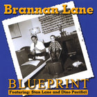 Brannan Lane - BLUEPRINT (smooth jazz)