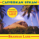 Brannan Lane - Caribbean Dream (world Music)