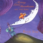 Breck Alan - Skinny Little Moonbeam