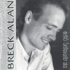 Breck Alan - The Quivering Grind