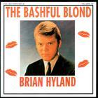 The Bashfull Blond