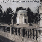 Brobdingnagian Bards - A Celtic Renaissance Wedding