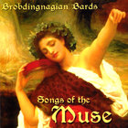 Brobdingnagian Bards - Songs of the Muse