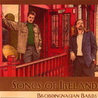 Brobdingnagian Bards - Songs of Ireland