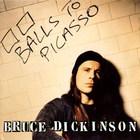 Balls To Picasso (Bonus Tracks) CD 2