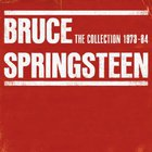 Bruce Springsteen - The Collection CD8