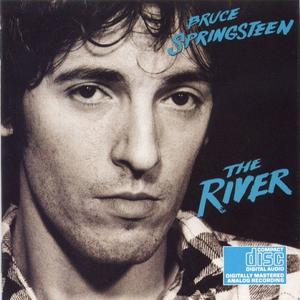 The River (Vinyl) CD1