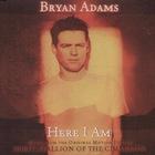 Bryan Adams - Here I Am (CDS)